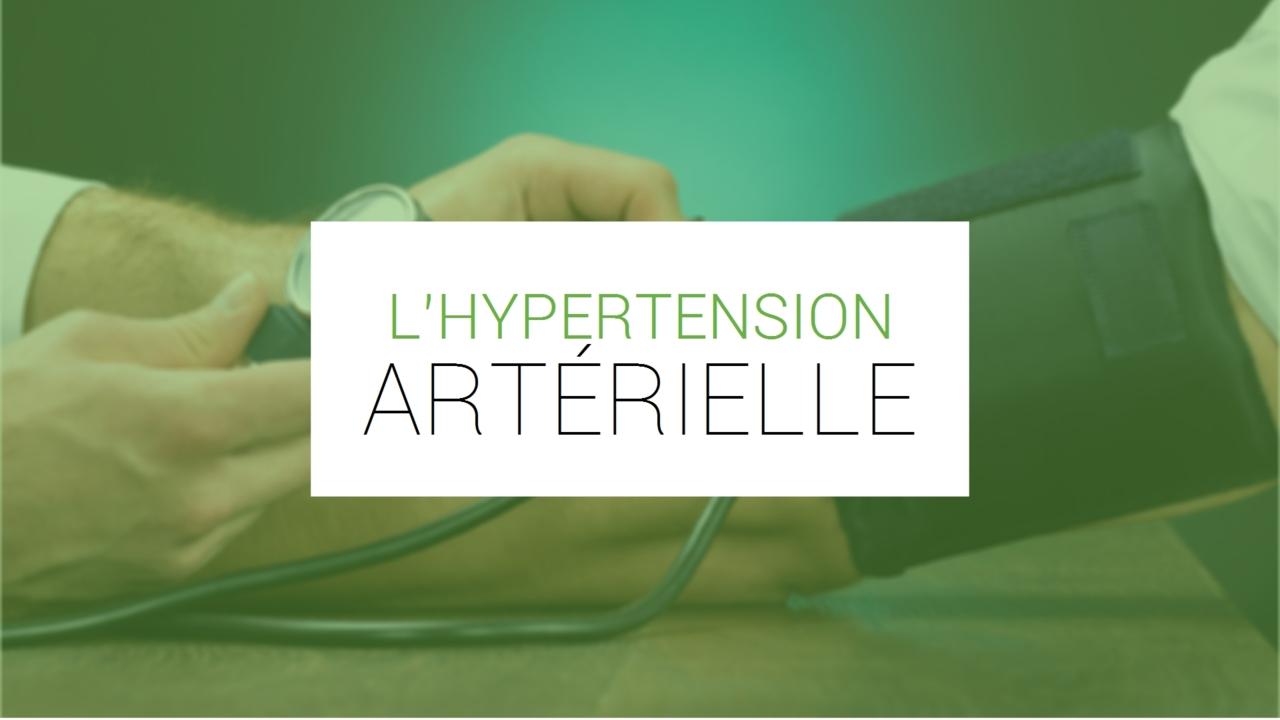 Hipertensión artérielle quand consulter