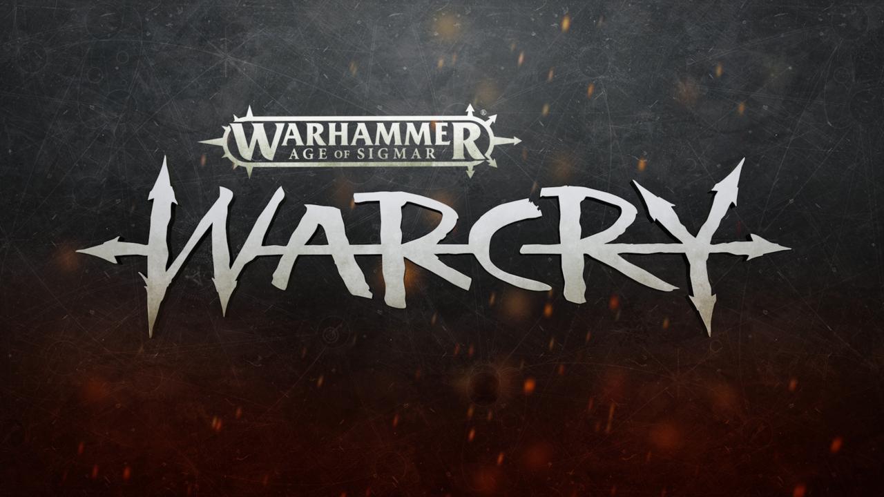 Warhammer Fest UK 2019: Live Blog - Warhammer Community