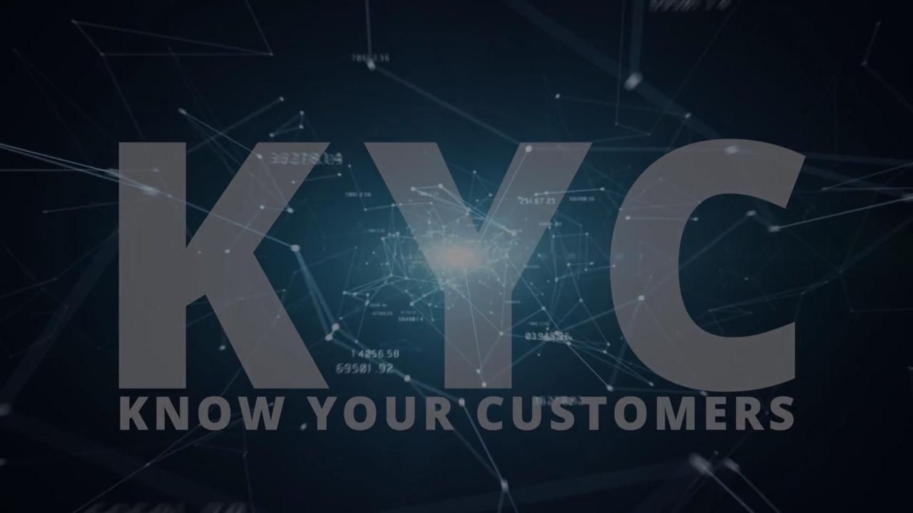 """Pega Know Your Customer""-Lösung von Virtusa"