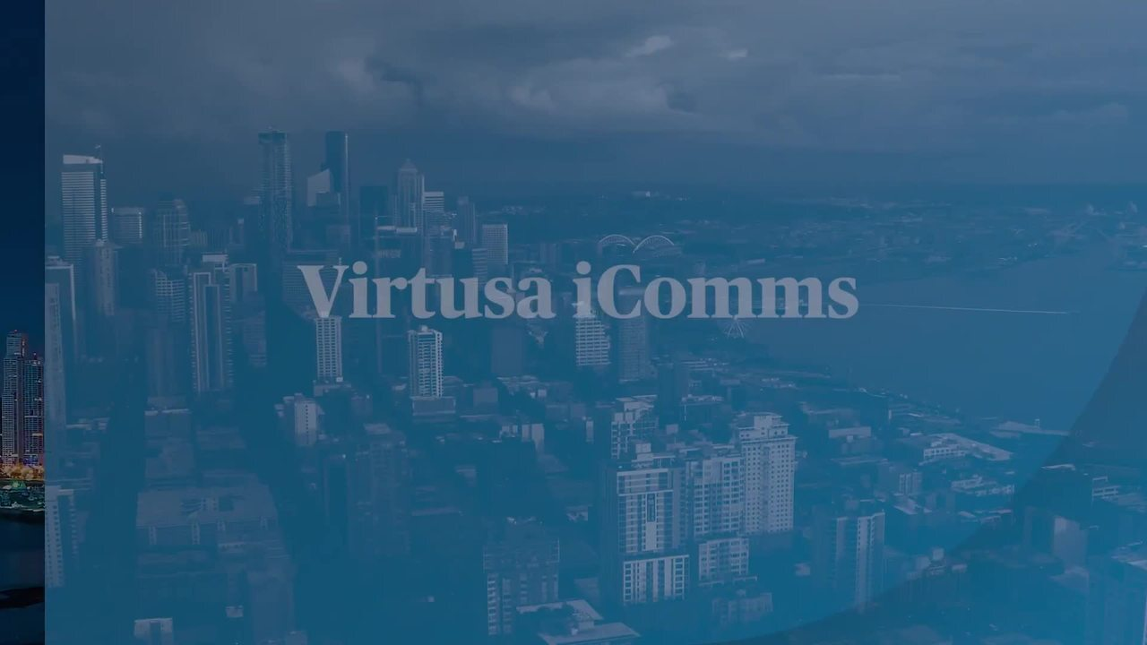 How will your CSP enterprise benefit from Virtusa iComms Marketplace?
