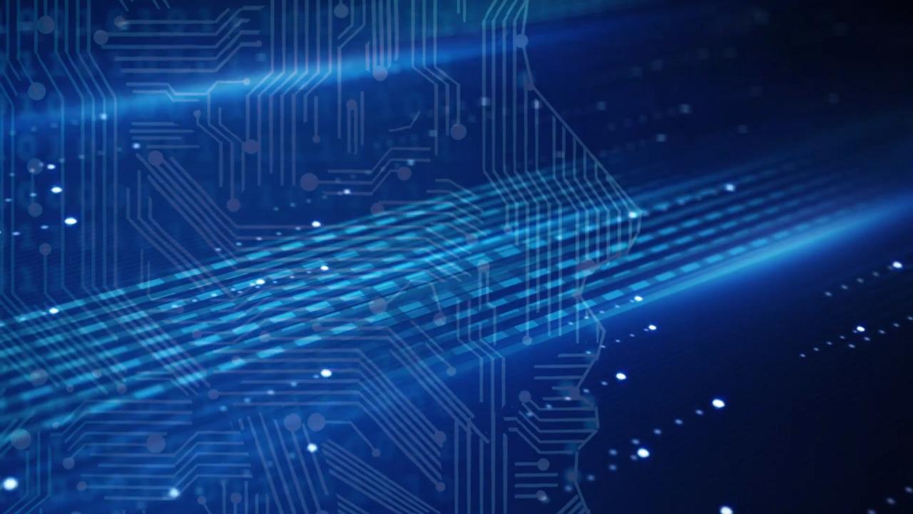 AI Experimentation Platform