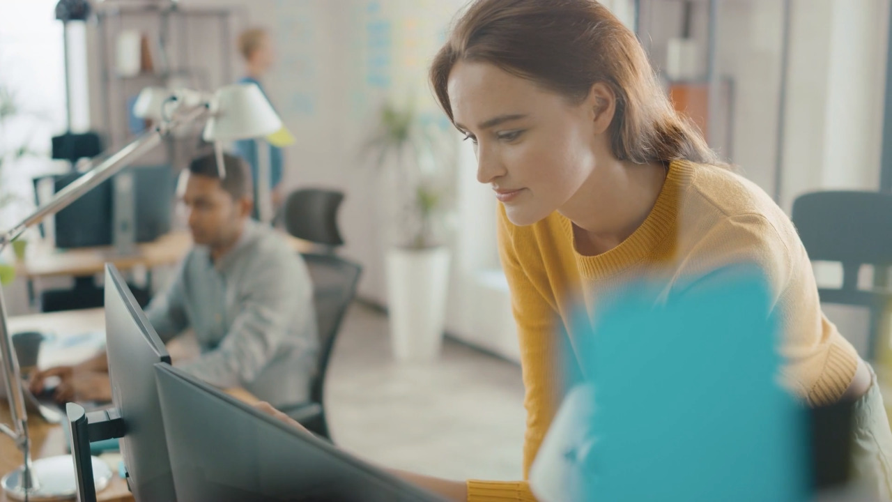 Virtusa's Accello Digital Test Automation