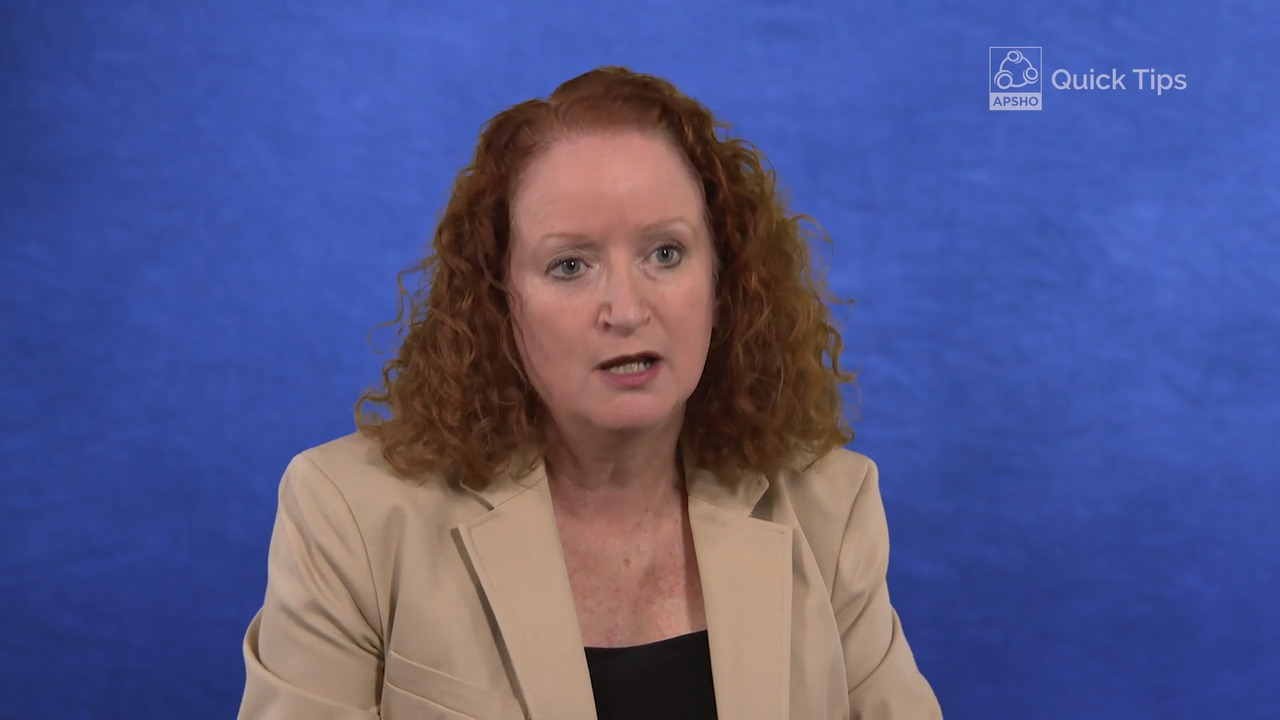 How do I evaluate the risks and benefits of treatment with direct oral anticoagulants?