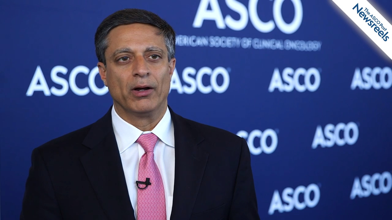 Multiple Myeloma - The ASCO Post
