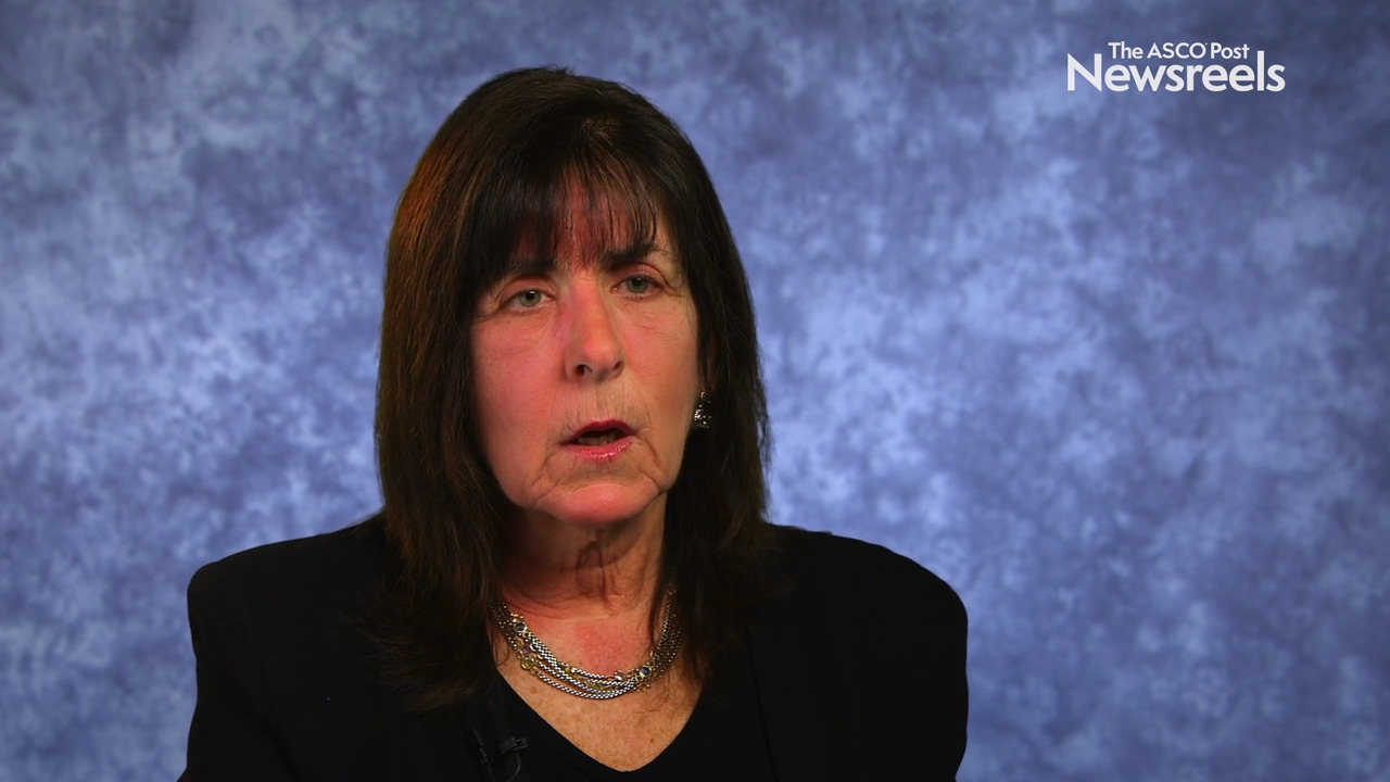 Supportive Care - The ASCO Post