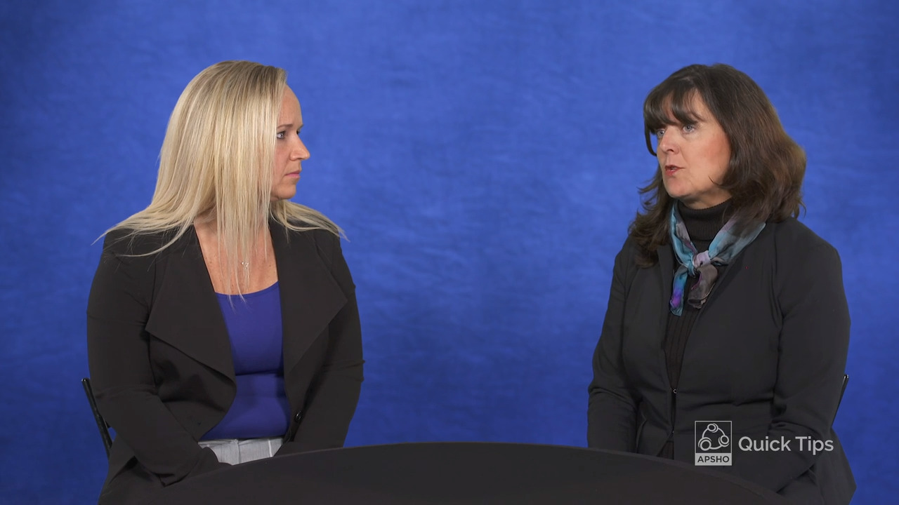 What are the best ways to minimize the adverse events of checkpoint inhibitors?