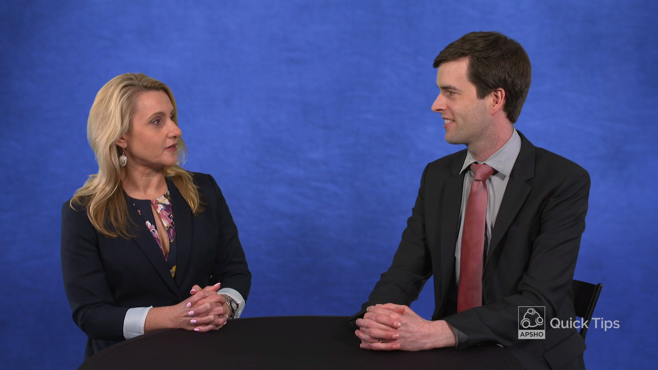 What are the emerging data supporting combination therapies in chronic lymphocytic leukemia?