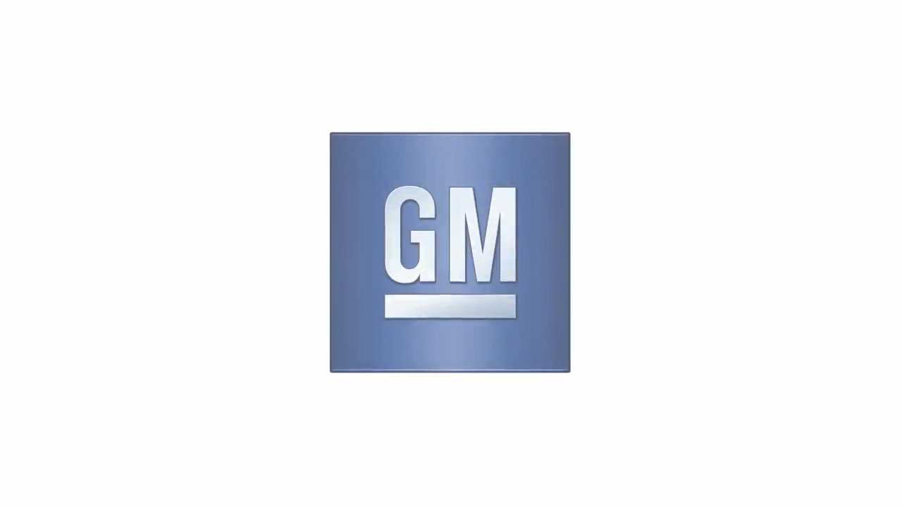 Pins & Anstecknadeln Accessoires & Fanartikel Offizielle Website Gm General Motors Logo Pin Badge V1