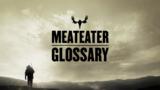 MeatEater Glossary Term: Bergman's Rule