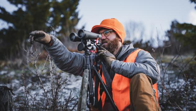 MeatEater S9-E08: Montana Black Bear & Turkey - Now On Netflix