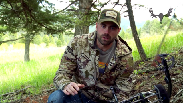 How to Maintain Archery Gear with Remi Warren