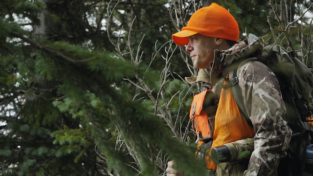 MeatEater Season 9 Trailer