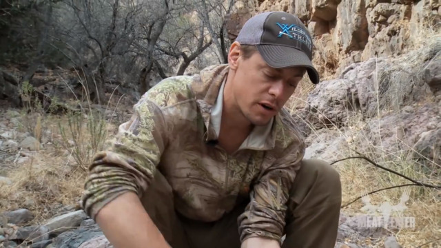 How to Field Dress a Deer with Steven Rinella
