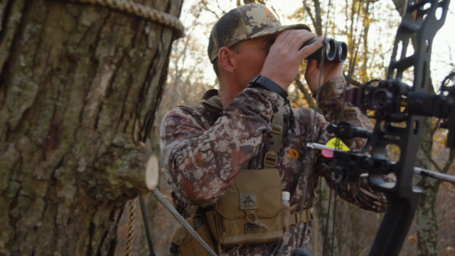 S2-E06: Whitetail Roots:  Wisconsin Whitetail