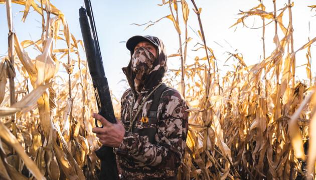 MeatEater S9-E06: South Dakota Ducks - Now On Netflix