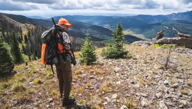 MeatEater S9-E07: Colorado Mule Deer - Now On Netflix