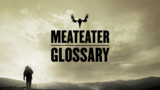 MeatEater Glossary: Poke