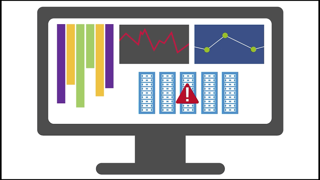 Microsoft Exchange Monitoring | Quest Software