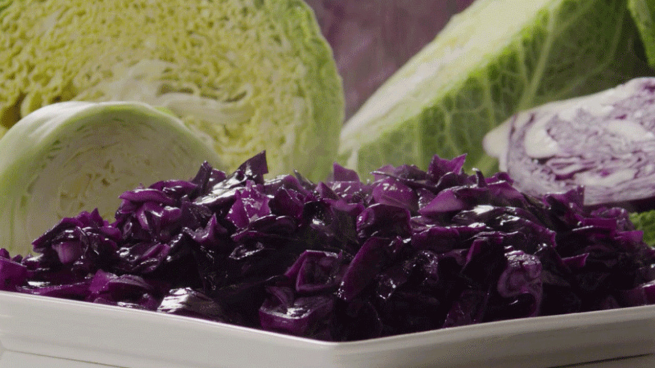 Secrets to Perfectly Cooked Cabbage