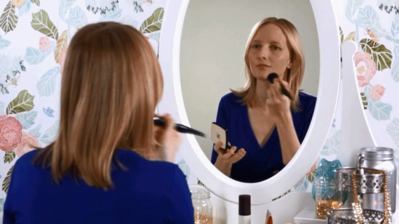 Video: Gorgeous Skin Tips