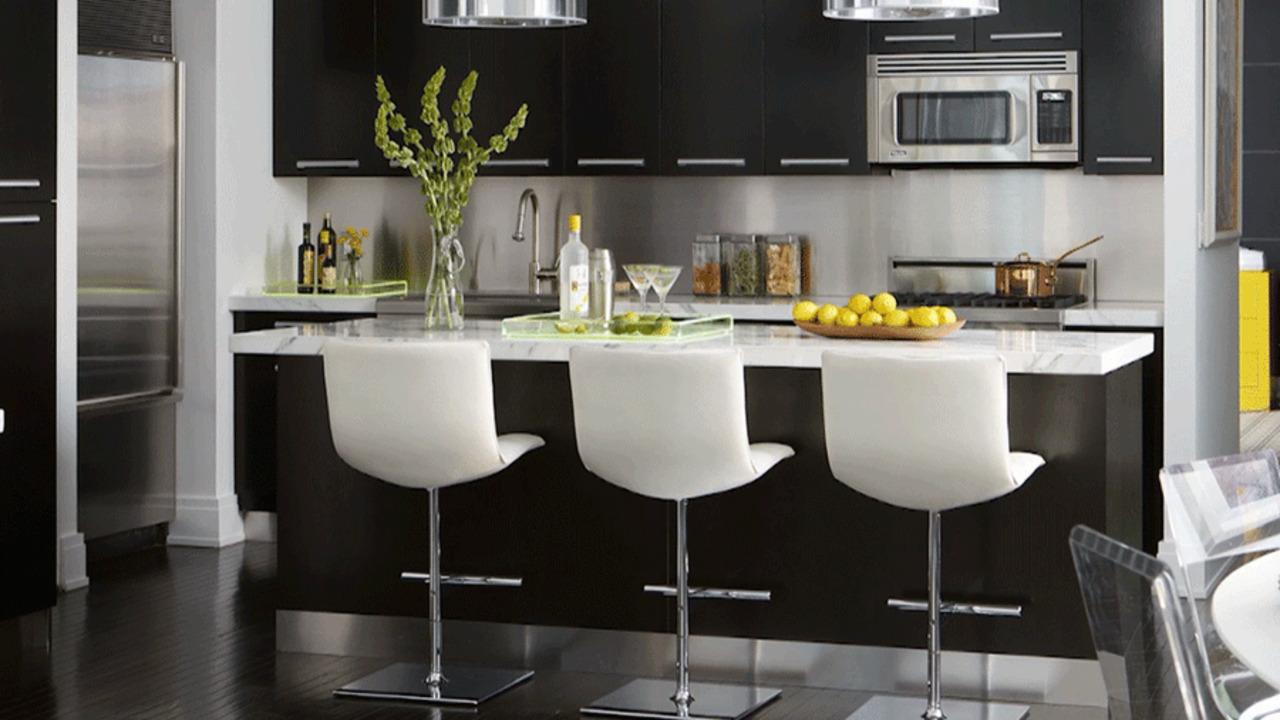 Top Ideas for a Modern Kitchen