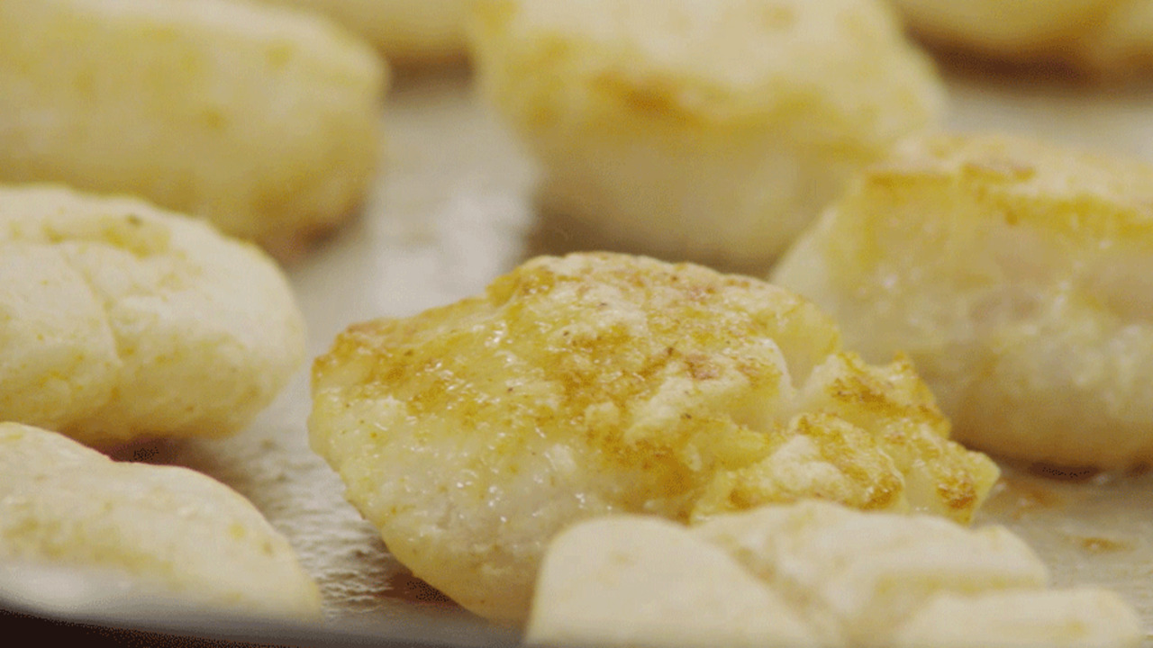 Video: How to Cook Scallops