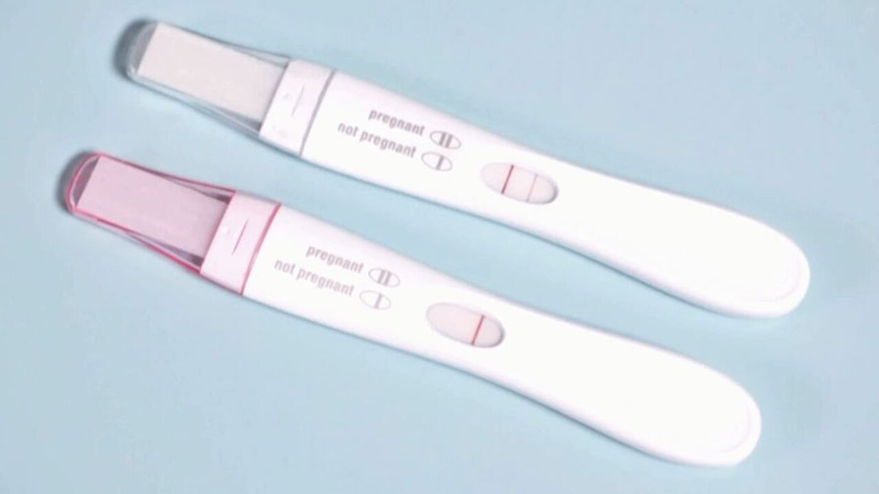 10 Home Pregnancy Tests (and How to Use Them) | Parents