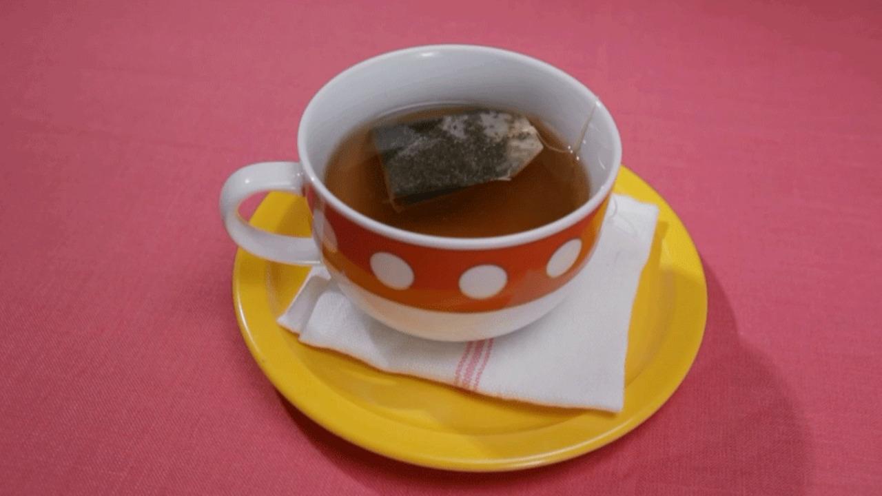 Snacks That Fight Morning Sickness
