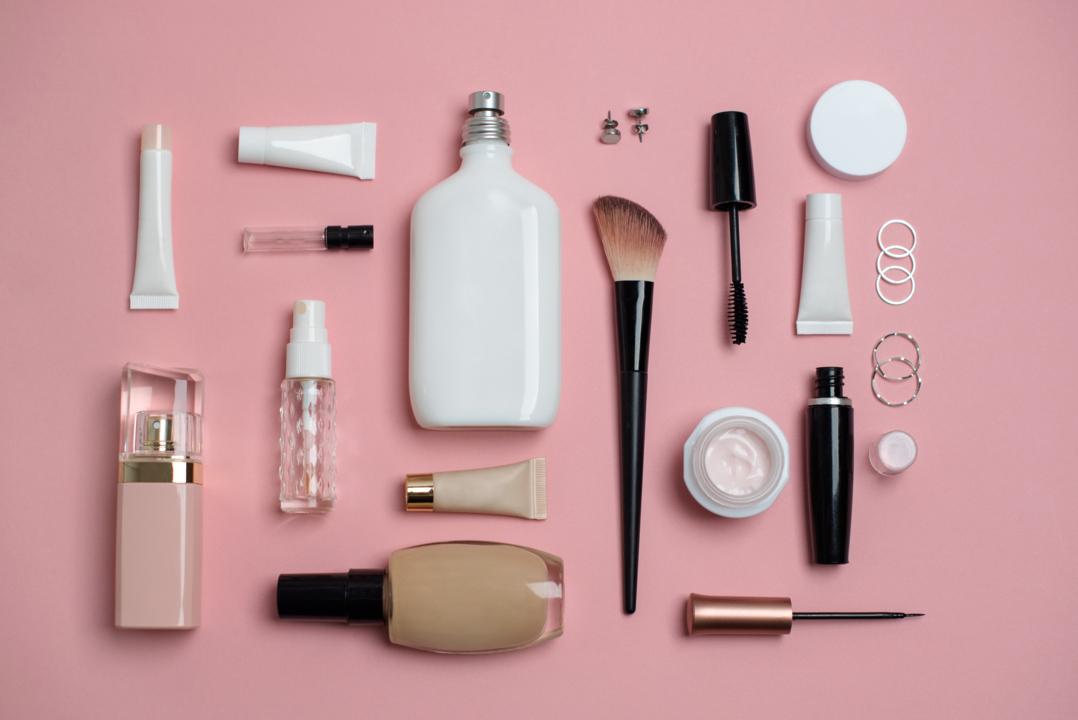 5 Drugstore Beauty Products Celebs Swear By