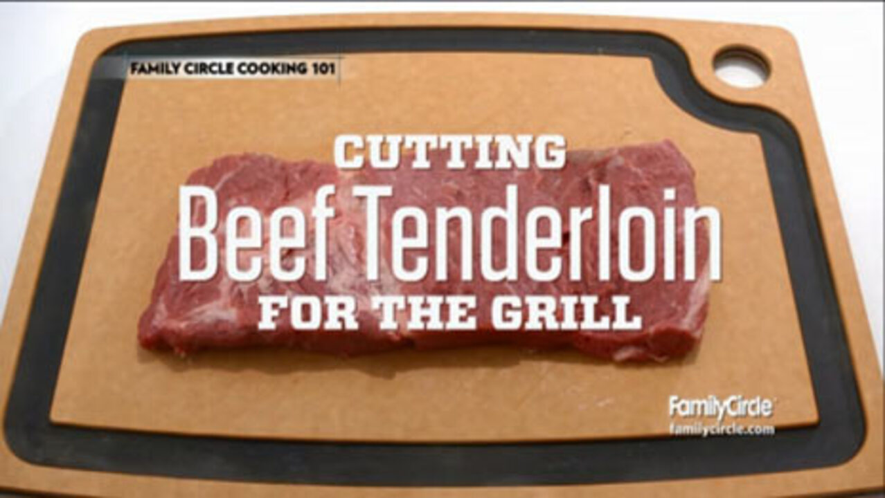 More Grilling Tips In Action