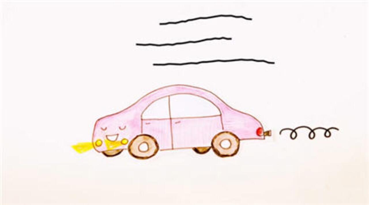 Video: Save Money On Auto Insurance