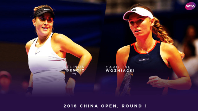 WTA, Tennis Channel to form US television and digital media