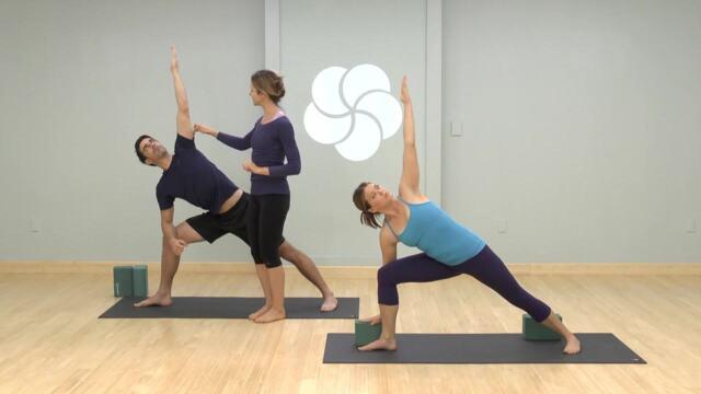 Lower Body Strengthener