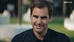 Uncovered: Federer Makes Welcome Return In Doha
