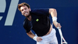 Highlights: Norrie, Isner Fritz Win Wednesday In Los Cabos