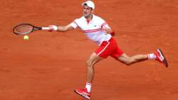 Highlights: Djokovic Completes Comeback Against Musetti At Roland Garros 2021