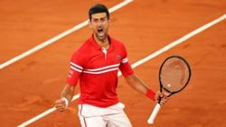 Highlights: Djokovic Battles Past Berrettini, Sets Nadal Showdown At Roland Garros