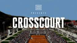 Tennis United Season Two Trailer