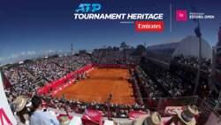Uncovered | Tournament Spotlight | Estoril