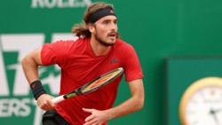 Highlights: Tsitsipas, Rublev Llegan A La Final En Montecarlo 2021