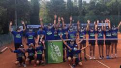 Thank You To Our ATP Challenger Tournaments
