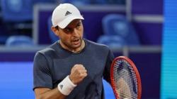 Highlights: Karatsev Sobrevive A Una Épica En Belgrado