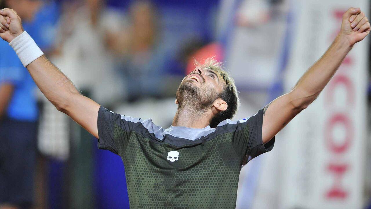 Highlights: Londero Completes Dream Week In Cordoba