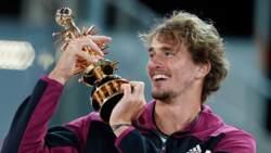 Historia del Mutua Madrid Open 2021
