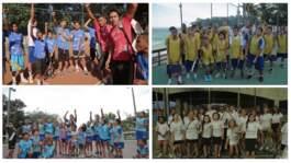 Rio Open Apoya Proyectos Sociales Para Jóvenes
