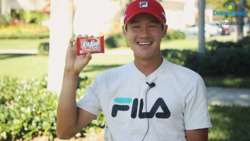 Why Kit-Kats Are Key For Kwon