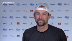 Kubot & Melo: 'We Created Very Good History'
