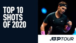 Top 10 De Hot Shots En 2020