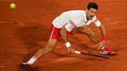 Highlights: Djokovic Dethrones Nadal In Roland Garros Epic