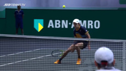 """Hot Shot: Demon Has Key Against Kei In """"Superb"""" Cat & Mouse"""